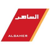 Alsaher